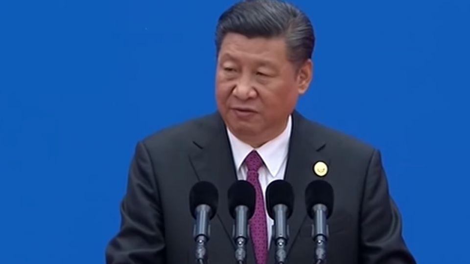 封鎖台灣新南向?大陸、越南公報「挺一中」