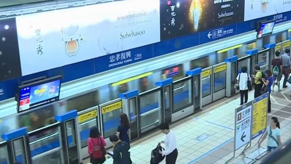 降價效應帶動高人氣、高買氣!  松山線4站入榜