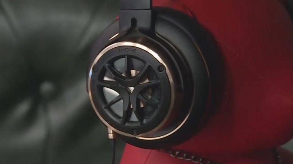 周董登陸投資副業 去年賣「3300萬」條耳機