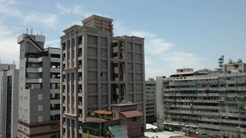 牽動房屋稅漲幅 台中市將重行評定房屋標準價格
