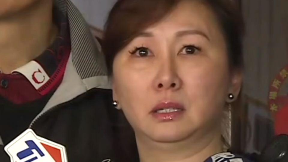 李秀環稱「通姦除罪化」婚姻無意義!前夫痛批
