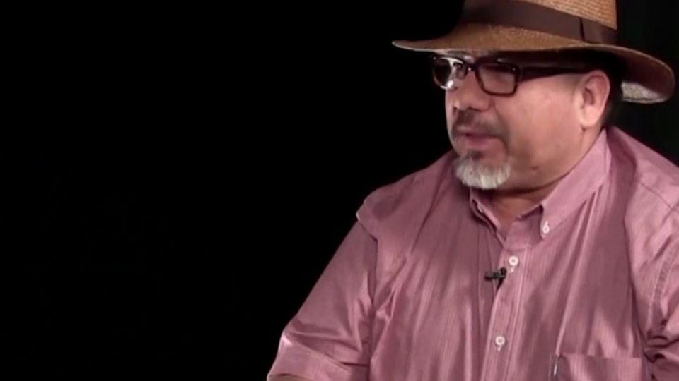 墨西哥治安地獄 記者遭槍擊陳屍大街