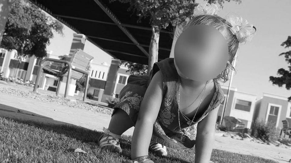 惡保母「摔殘女嬰」遭撤照竟復出幼兒園  家長怒:別再害小孩