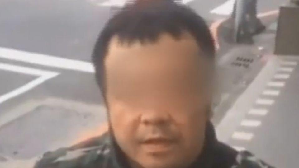 網詐30萬神隱!遭肉搜「見面談」直播認罪
