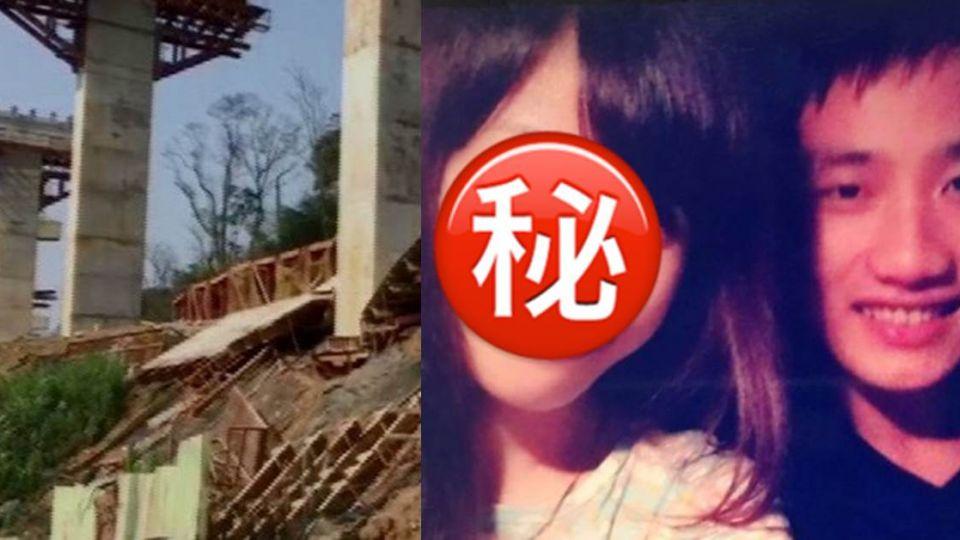 超正越南女友「一直逼婚」 逃逸移工棄35K投案求遣返