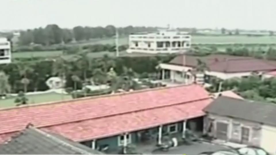 17年前洪若潭命案 女警談當時鑑識目睹奇異現象