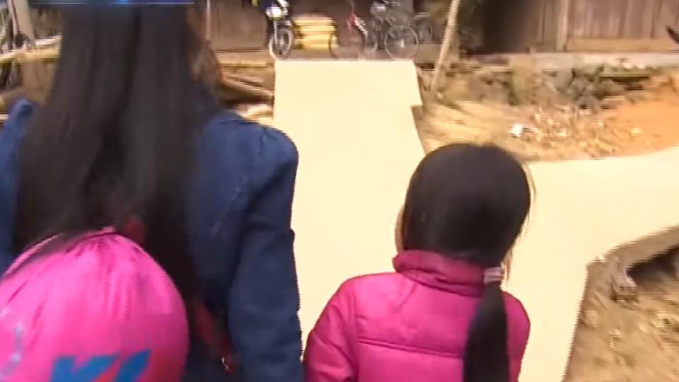 利潤高風險小 越南人口走私猖狂去年增13%