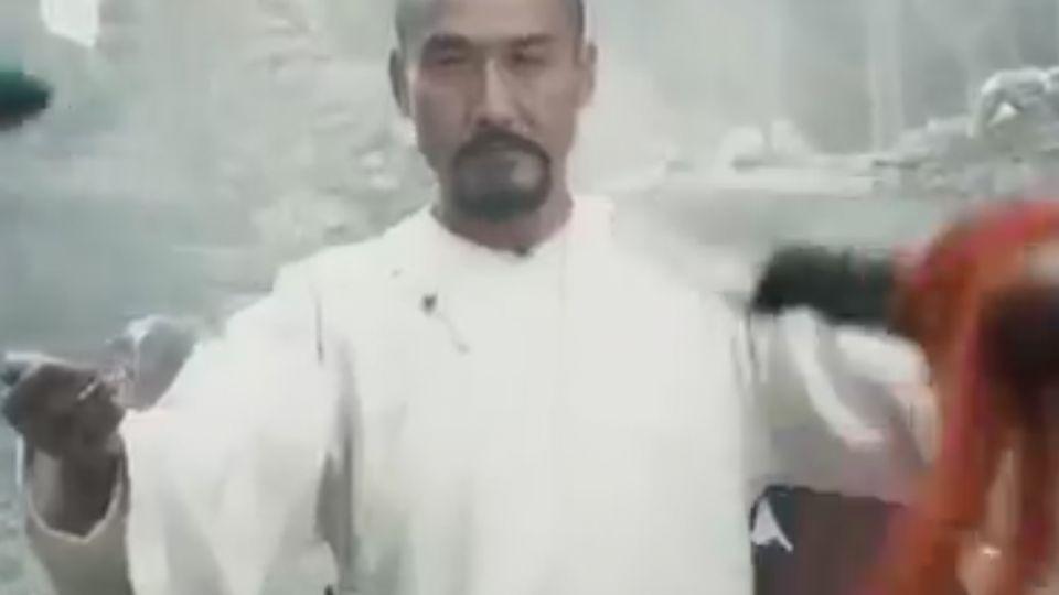 太極發源地「陳家溝」 九成村民太極高手