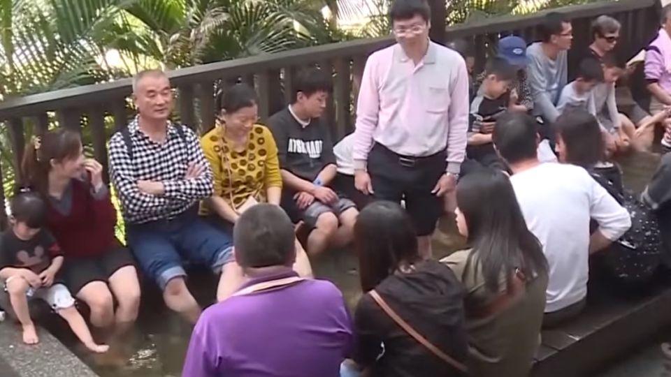 社頭溫泉區OT案爆勞資糾紛 員工控沒加班費