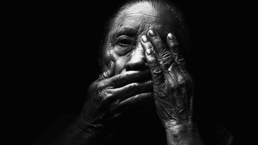 【端傳媒】虐待老人:不易察覺的惡行