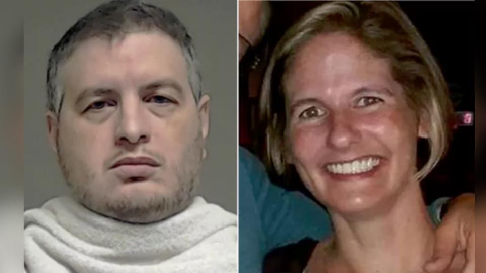 12刀殺女友拍照傳給她媽 男:約定互砍上天堂