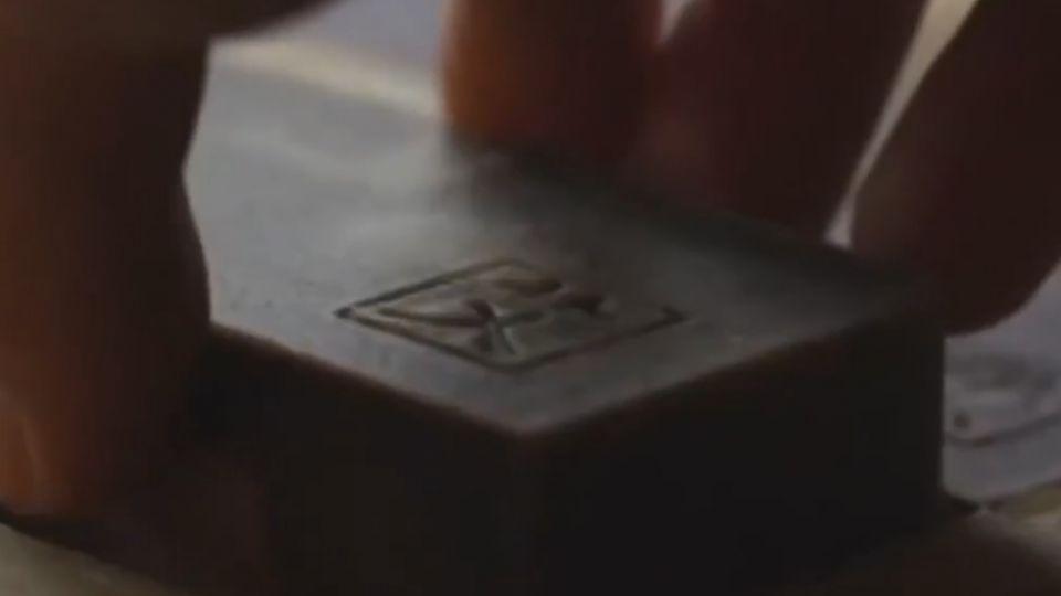 阿原肥皂爆非法生產 處分千萬換緩起訴