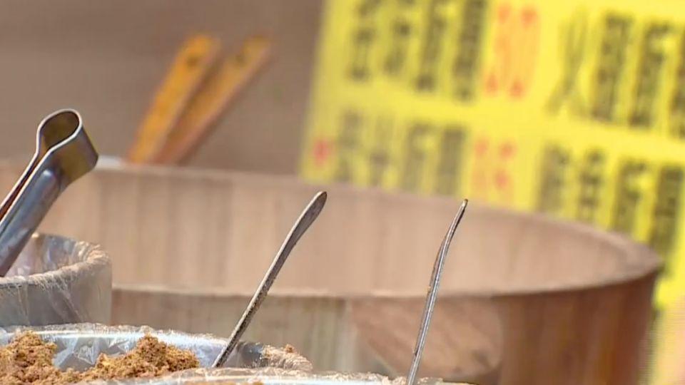 冷飯熱量真的比較低 抗性澱粉提升不易吸收
