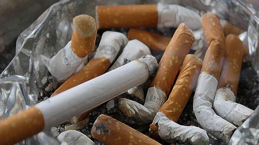 癮君子注意!14張發票清冊公開 5張「買菸」中千萬