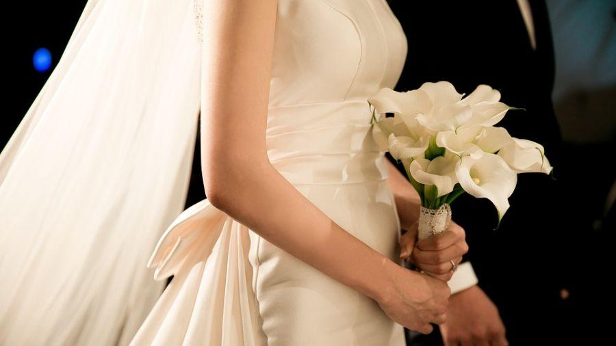 台灣婚禮超假?形式永遠照SOP走 PTT名人揭「關鍵真相」