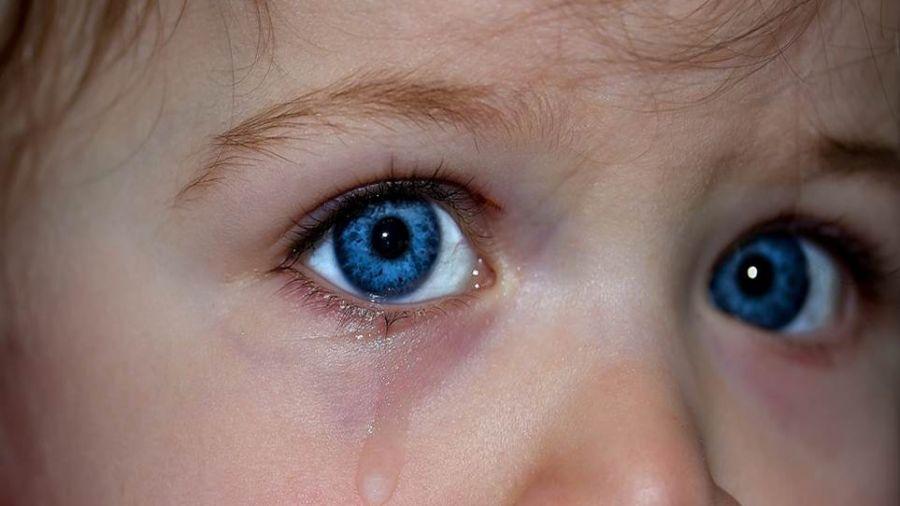 太像生母引殺機!2歲童被後媽「毛巾式窒息」殺害棄屍