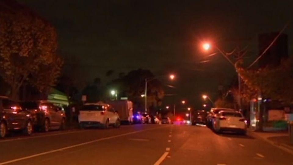 澳洲發生挾持人質爆槍戰 總理:這是恐怖攻擊