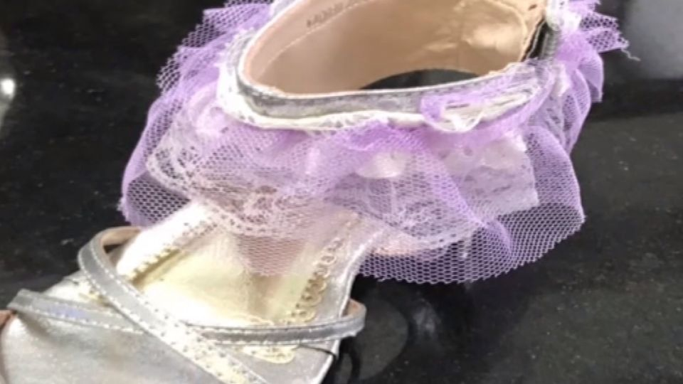 女兒拉壞同學鞋帶 價值599遭索賠5千
