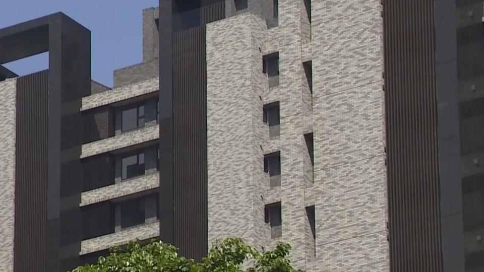 購屋新型合約「地上權使用權」 住戶抗議無法貸款