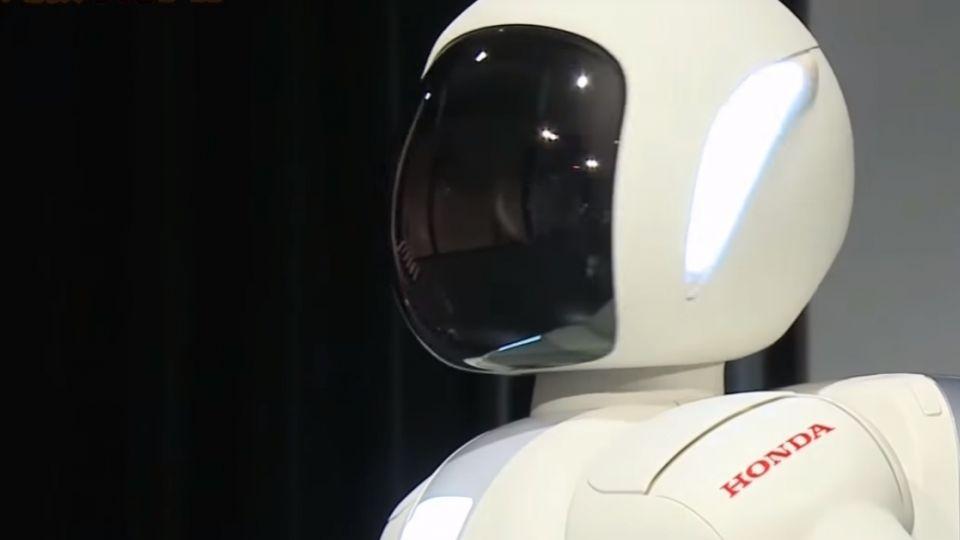 機器人當助理好夯! 蘋果、谷歌搶併購