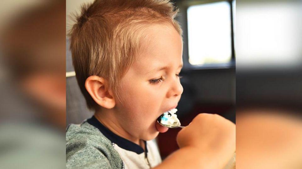 首次規定!國人營養基準修訂草案增加「甜食攝取上限」