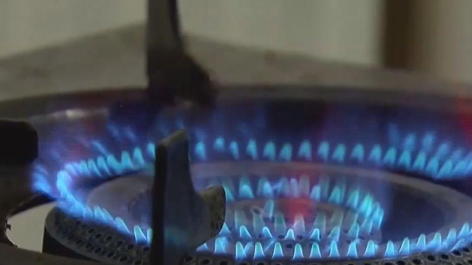 快速爐火力比瓦斯爐快3倍 「桶裝瓦斯」才夠力