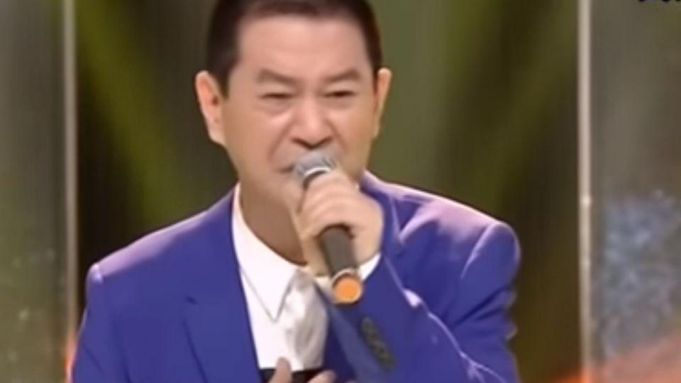 蔡小虎開唱 台中場揪玖壹壹當演唱會嘉賓