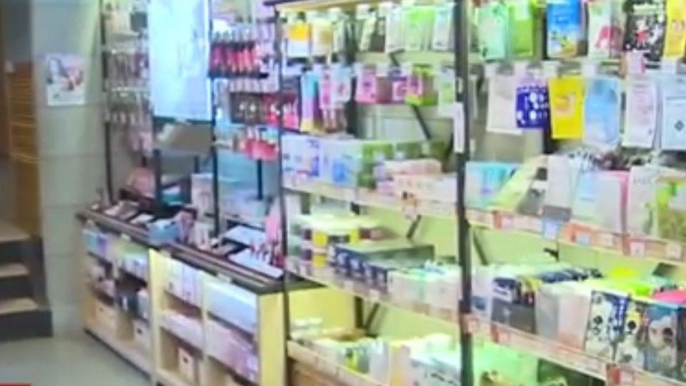 訂購225次未取貨 婦稱:吃藥後忘了
