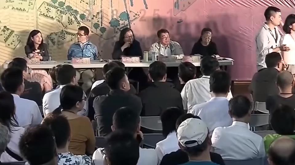 「垃圾不分藍綠」惹議員不滿 王寶萱:誤會大了