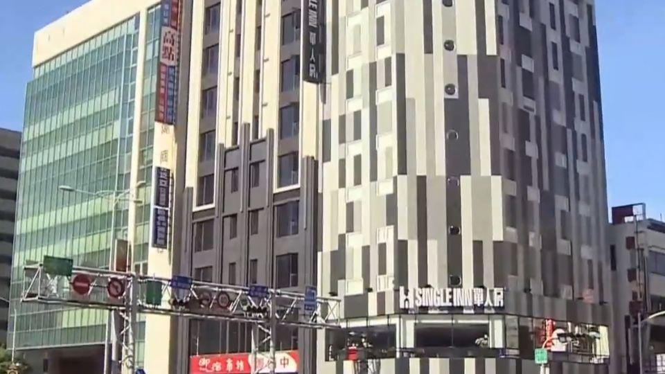 陸客不來怪現象 高雄旅店「不減反增」揭祕