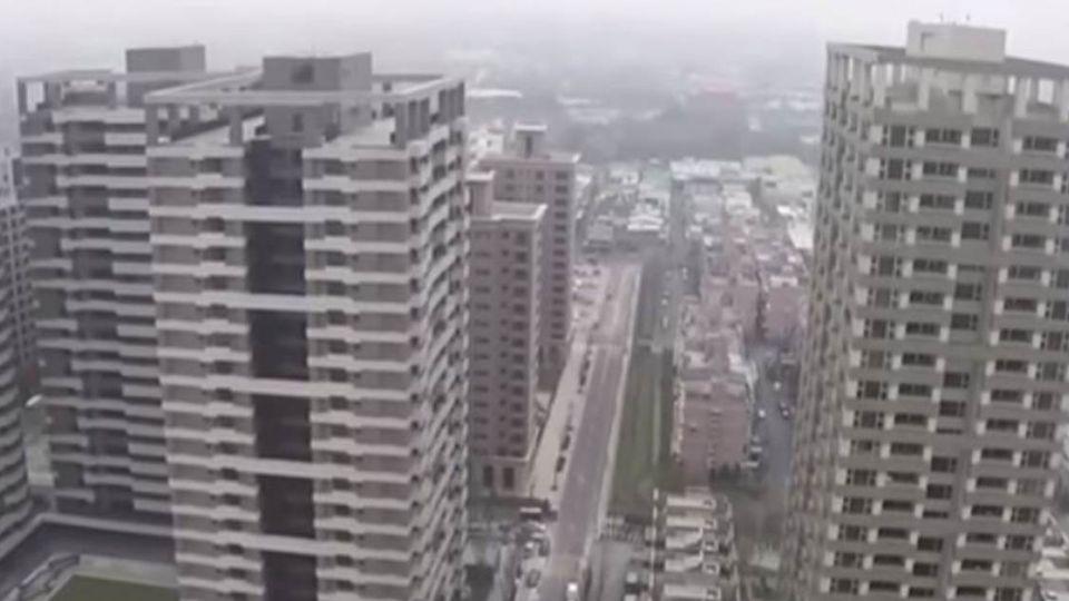 公寓大廈公設修繕補助 中市:最高20萬