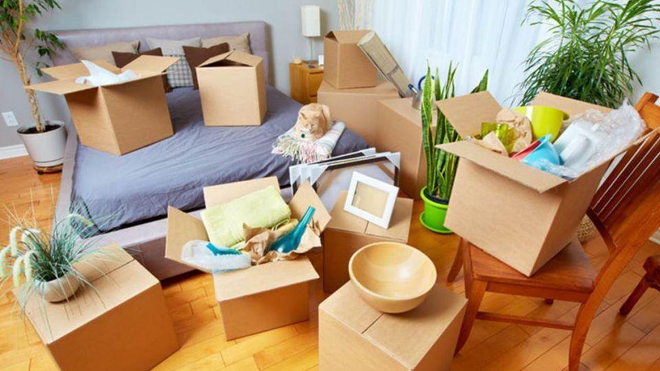 給購換屋族的小建議 看屋買房應注意的4件事情