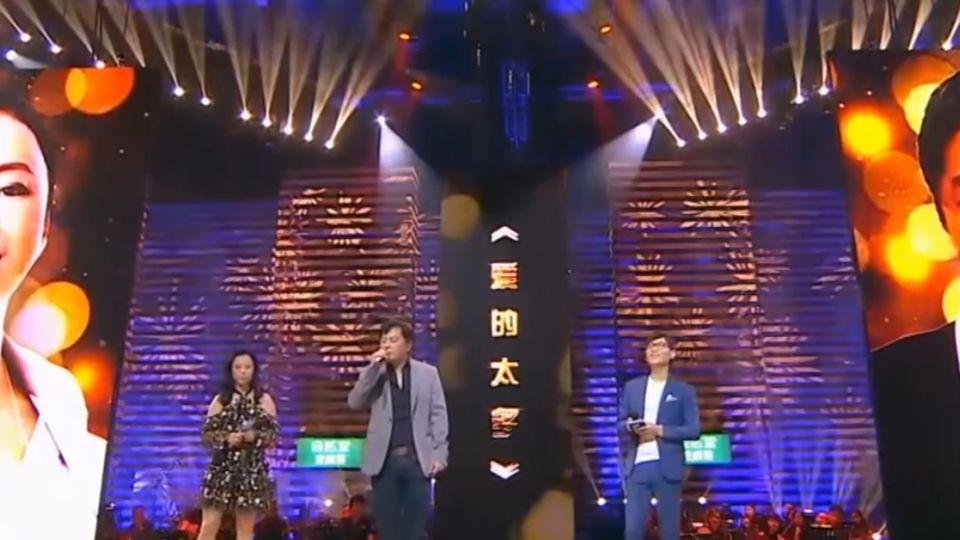 失去的嗓音回不去了 王傑宣告「退出歌壇」