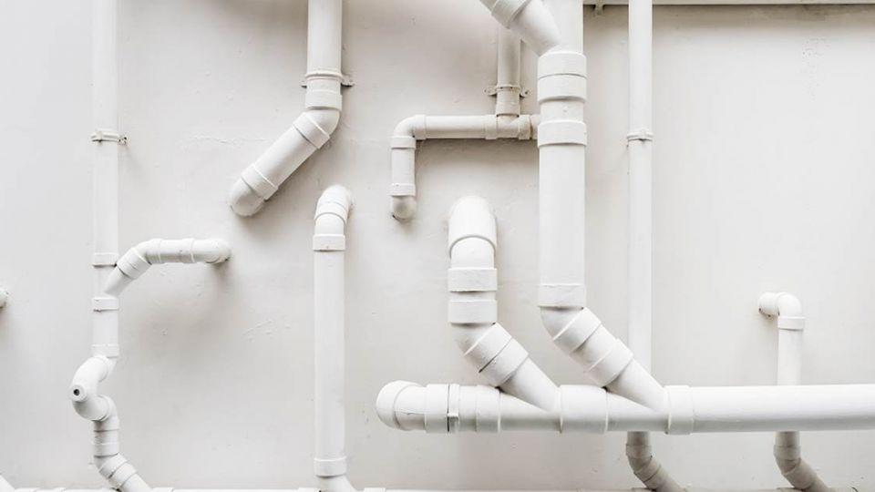 全方位防水對策 找出漏水源頭根治