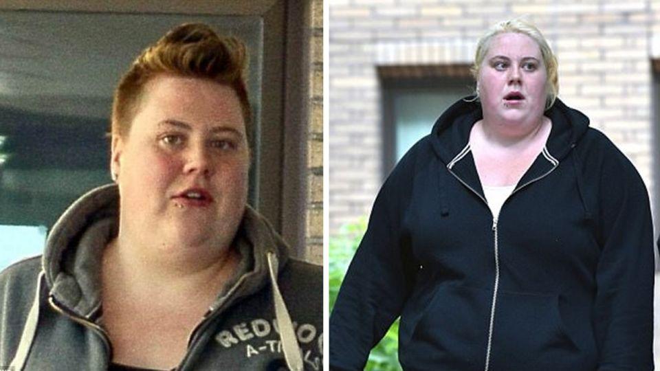 超嘔!她3年遭15男性侵告上法庭 男坐牢7年求真相