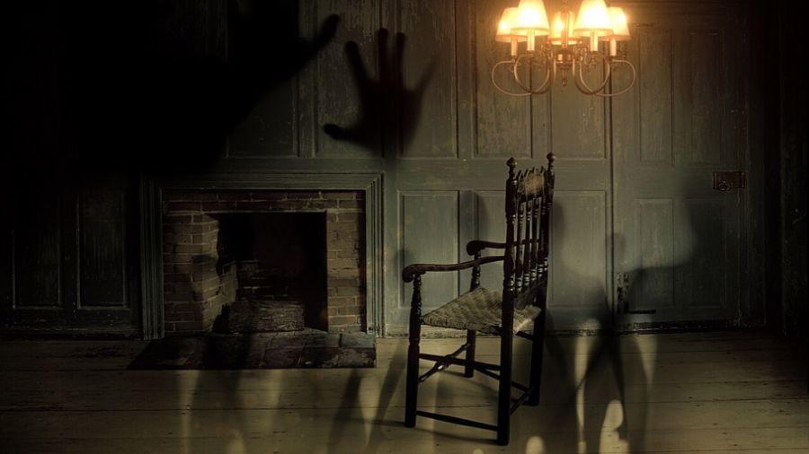 花錢看恐怖片嚇自己?專家揭「變態心理」的秘密!