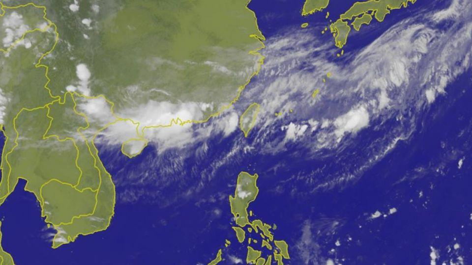 【不斷更新】暴雨襲最強48H!6/17全台「停班停課」整理
