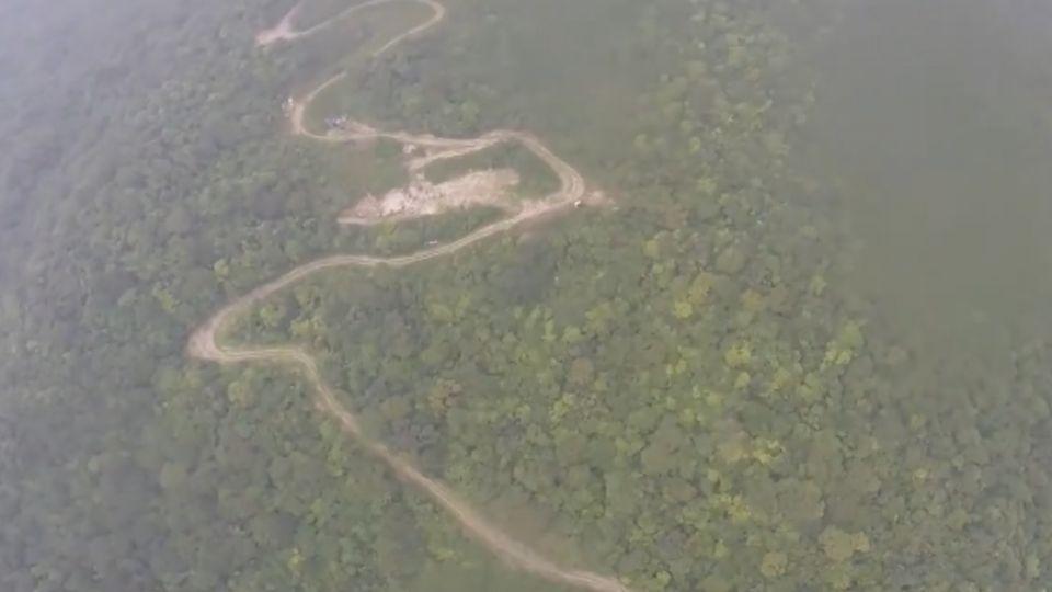 拒當下一個「小林村」 台東重安部落反採礦