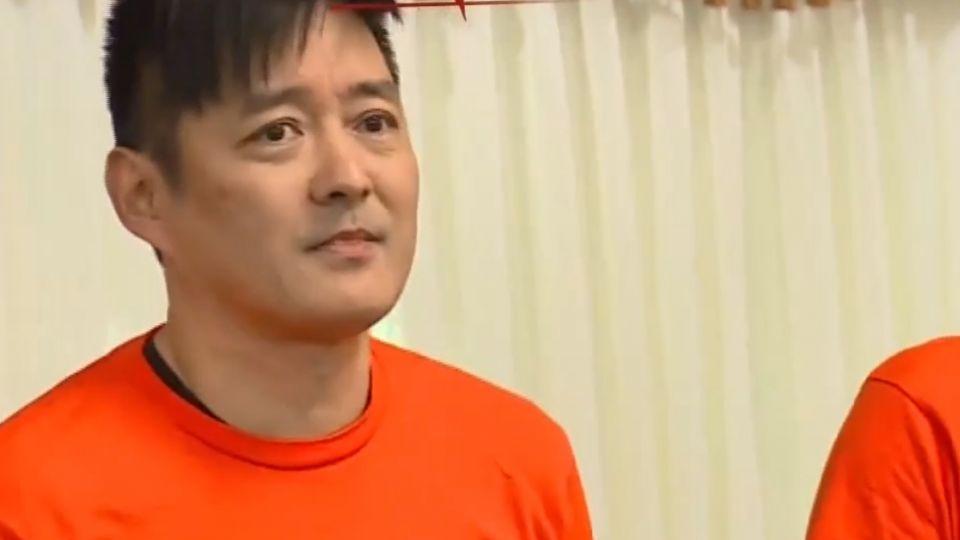 「會被盯上」 李志奇爆齊柏林死謎陰謀論?