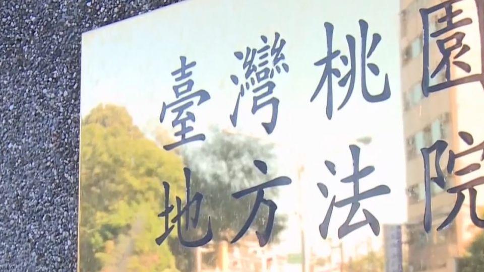 UBER司機性侵醉客 「已和解有悔意」改判3年10月