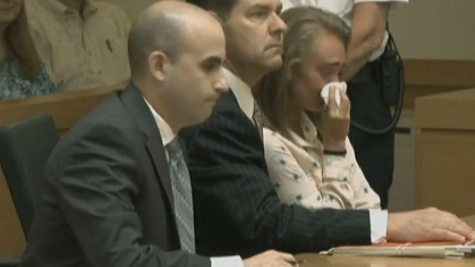 簡訊「教唆輕生」有罪!美麻州開先例判20年徒刑