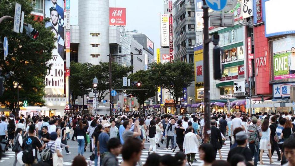 他計畫「1萬台幣東京玩10天」 省錢撇步網友酸:不如別去