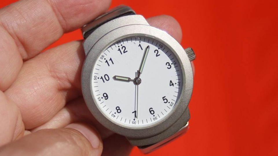 死亡時鐘再加快9秒 每3分3秒死一人