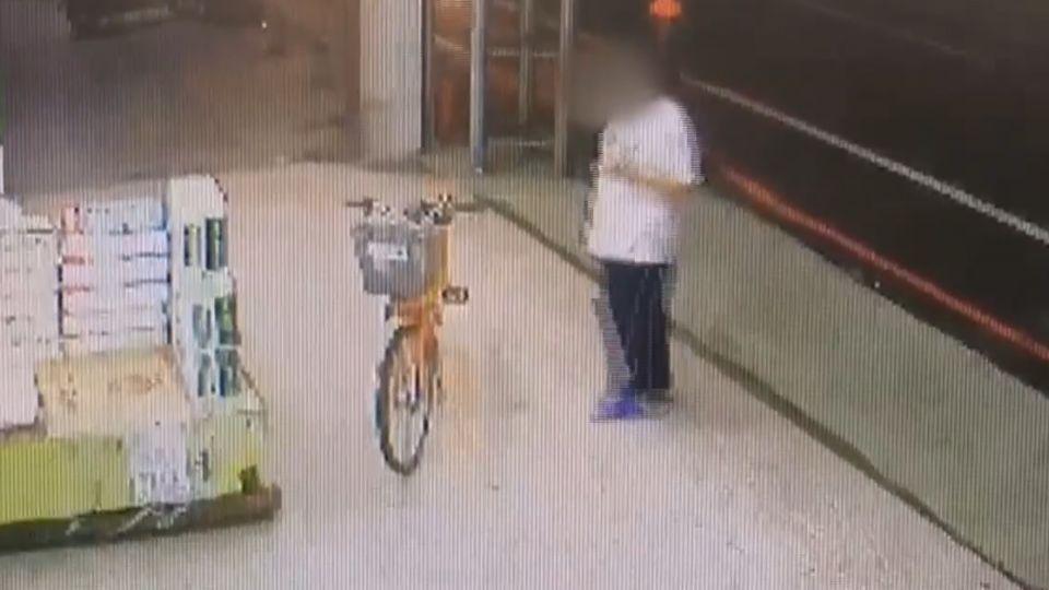 租UBIKE遭竊憂賠償金 警尋回少年免付9千元