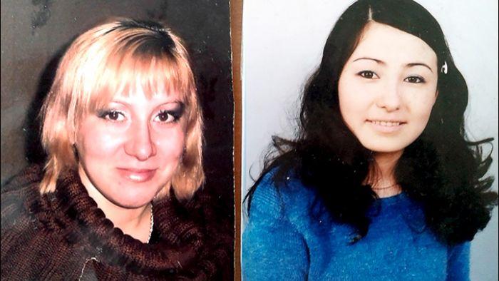 被偷走的人生…30年前醫院抱錯嬰兒 2女命運天壤之別