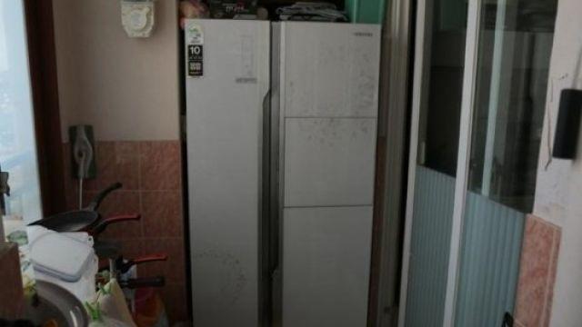 養不起?冰箱「冷藏」2嬰遺體3年 狠母:怕男友離去