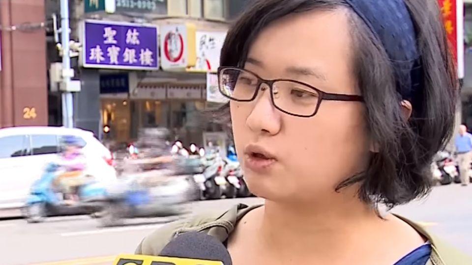 網傳「付薪假」剝削護理師 亞東醫院:配合勞檢