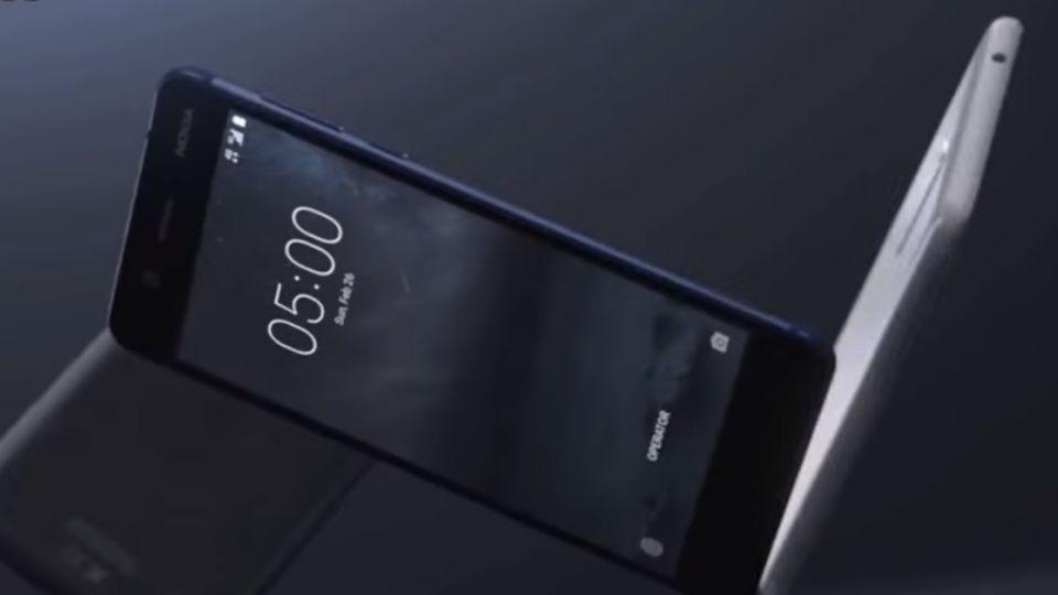 超狂!Nokia平價機嗆i7 相機成相不輸人