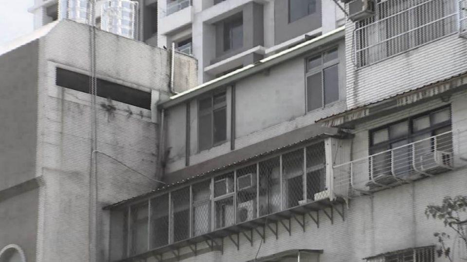 老公寓增設電梯補助 最高116萬