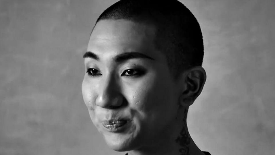 化妝變裝到出櫃 日僧侶:佛祖沒說不行